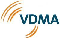 Logo VDMA 2