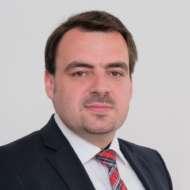 Nikolai Kimbel